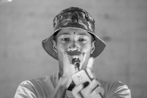 001_I_Live_Hip_Hop_077_b.jpg