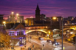113_Sunset_from_Deansgate_station.jpg
