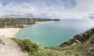 Cornwall05.jpg