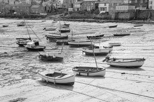 Cornwall16.jpg