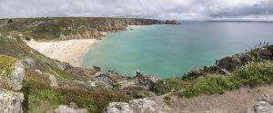 Cornwall37.jpg