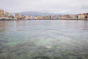 Crete_02.jpg
