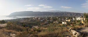 Crete_03.jpg