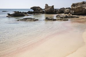 Crete_05.jpg
