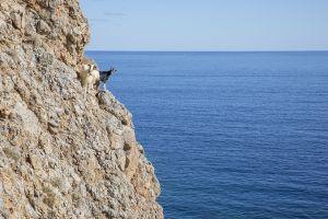 Crete_07.jpg