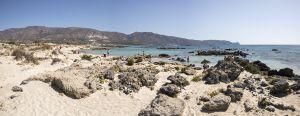 Crete_08.jpg