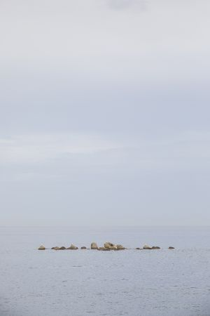 Crete_13.jpg