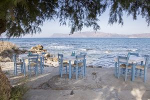 Crete_14.jpg