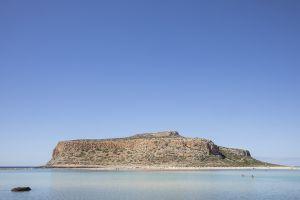 Crete_17.jpg