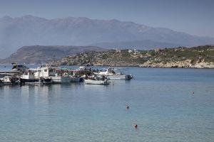 Crete_23.jpg