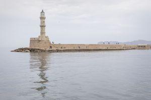 Crete_26.jpg
