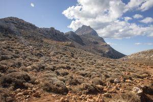 Crete_35.jpg