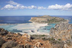 Crete_43.jpg
