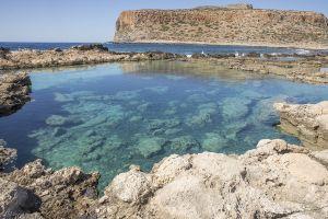 Crete_46.jpg