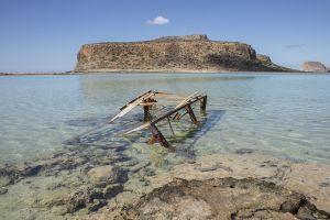 Crete_51.jpg