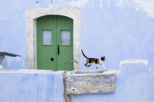 Crete_53.jpg