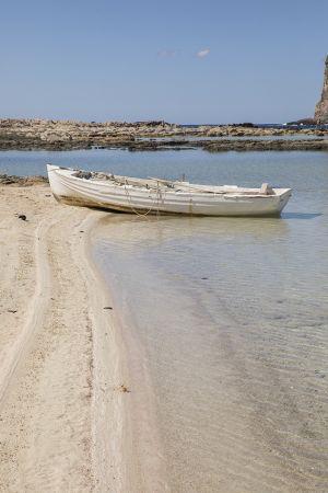 Crete_55.jpg