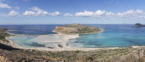 Crete_58.jpg
