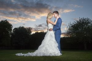 beautiful wedding photography north west.jpg